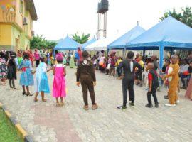 ivories-premier-schools-portharcourt