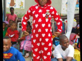 ivories-premier-schools-portharcourt10