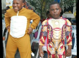 ivories-premier-schools-portharcourt11