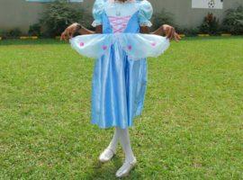 ivories-premier-schools-portharcourt13