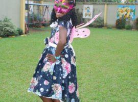 ivories-premier-schools-portharcourt16