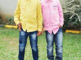 ivories-premier-schools-portharcourt17