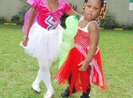 ivories-premier-schools-portharcourt18