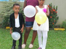 ivories-premier-schools-portharcourt19