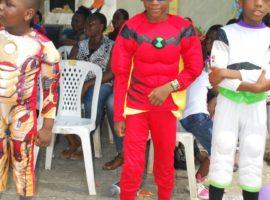 ivories-premier-schools-portharcourt20