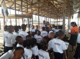ivories-premier-schools-portharcourt22