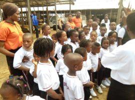 ivories-premier-schools-portharcourt23