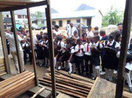 ivories-premier-schools-portharcourt24