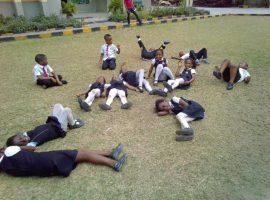 ivories-premier-schools-portharcourt29