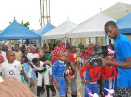 ivories-premier-schools-portharcourt3
