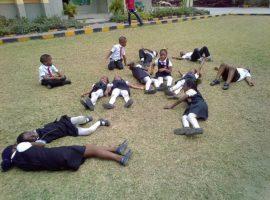 ivories-premier-schools-portharcourt31