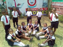 ivories-premier-schools-portharcourt32