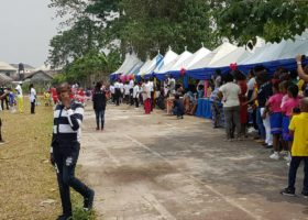 ivories-premier-schools-portharcourt33