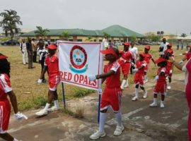 ivories-premier-schools-portharcourt34