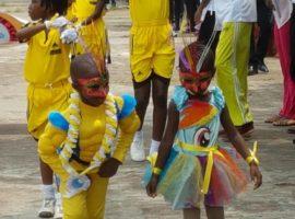 ivories-premier-schools-portharcourt35