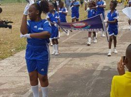 ivories-premier-schools-portharcourt36