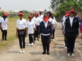ivories-premier-schools-portharcourt37