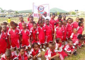 ivories-premier-schools-portharcourt38