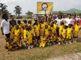 ivories-premier-schools-portharcourt39