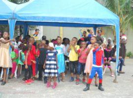 ivories-premier-schools-portharcourt4