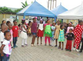 ivories-premier-schools-portharcourt5