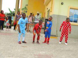 ivories-premier-schools-portharcourt7