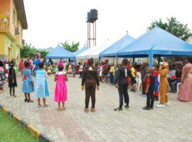 ivories-premier-schools-portharcourt8