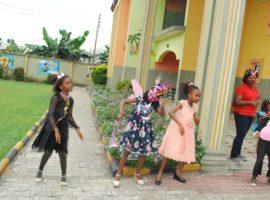 ivories-premier-schools-portharcourt9