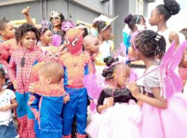 ivorie costume party (12)