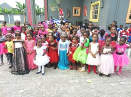 ivorie costume party (2)