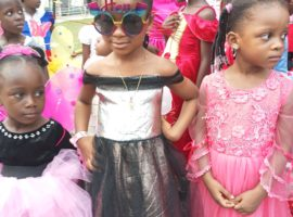 ivorie costume party (4)