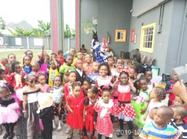 ivorie costume party (6)