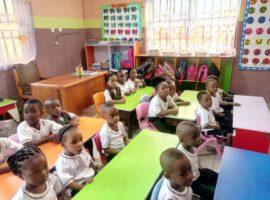 ivories premier school5