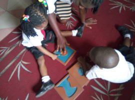 ivories-premier-schools-monesorri